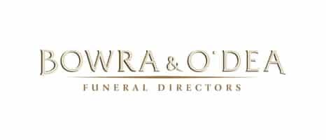 Logo - Bowra & O'Dea